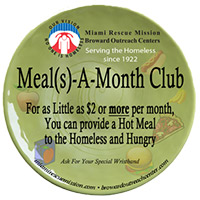 meals a month club